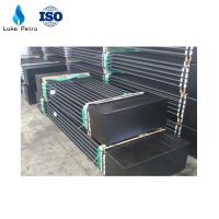 Buy cheap Oil rig drilling polished sucker rod and pony rod API sucker rod from wholesalers
