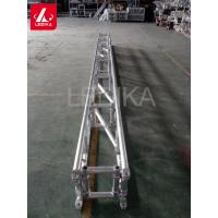 Buy cheap Heavy Duty Folding Spigoted  Truss Banner Stand Displays Backdrop Truss from wholesalers