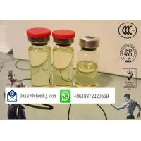 China USP Fungicidal Pale Yellow Liquid Chlorhexidine Digluconate For Anti-Fungicidal CAS: 18472-51-0 on sale