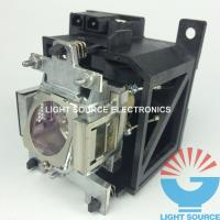 Buy cheap 5J.05Q01.001 Module Benq Projector Lamp Replacement For  W20000  W5000 from wholesalers