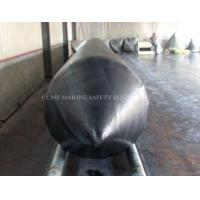 Buy cheap Inflatable ship landing and launching airbags product