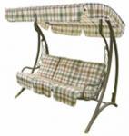 Buy cheap Swing Chair Garden Swing Chair Garden Swing Chairs Garden Furniture from wholesalers