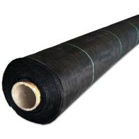 Buy cheap black polypropylene woven geotextile for separation in landfill from wholesalers