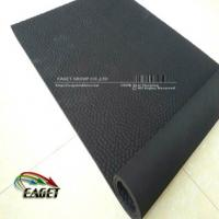 Buy cheap Anti slip durable Stable Horse Floor Matting;Cow Cushioned Rubber Mat from wholesalers