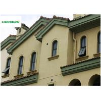 Buy cheap Weather Resistant Painting Exterior Walls / External Wall Paint Fluorocarbon Self Cleaning from wholesalers