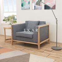 Buy cheap Italian Furniture Fabric Cushion With Solid Wood Frame Buy Sofa From China from wholesalers