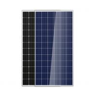 Buy cheap 320 Watt Multicrystalline Solar Panels Sun Poly PV Module For Roof Mounted from wholesalers