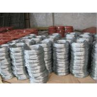 Buy cheap China supplier,Good quality Galvanized wire,high quality black annealed wire,black wire from wholesalers