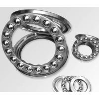 Buy cheap 90x120x22 Single Row Ball Bearing Z ZZ RS 2RZ 2RS OPEN Seals Type from wholesalers