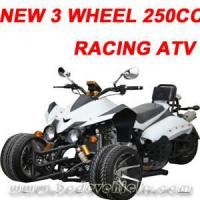Buy cheap 250cc Racing Quad  ATV 250cc Racing Avt Quad from wholesalers
