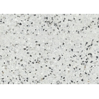Buy cheap UV Resistant Precast Terrazzo Floor Tile for Stairs from wholesalers