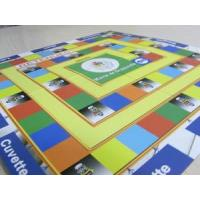 Buy cheap Game / Chess Board from wholesalers