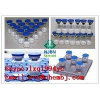 Buy cheap CAS 57773-63-4 Growth Hormone Peptides Triptorelin For Promoting Ovulation from wholesalers