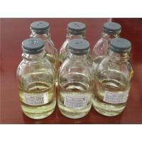 CAS 26590 20 5 Epoxy Paint Hardener Methyl Tetra Hydro Phthalic Anhydride