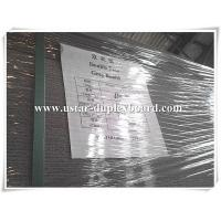 Buy cheap Grey Pasted Chip Board, Grey Card Paper For Photo Album from wholesalers