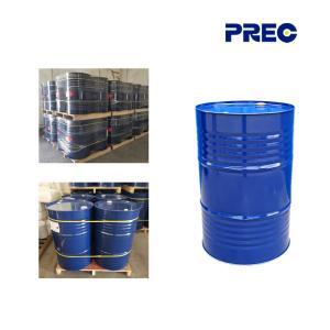 Buy cheap 99.0% Min EEP Ethyl 3-Ethoxypropionate CAS 763-69-9 For Appliance Coatings product