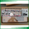 Buy cheap Cummins 6BT Lowr gasket sets sets 4089649 3804897 6BT5.Top gasket sets from wholesalers