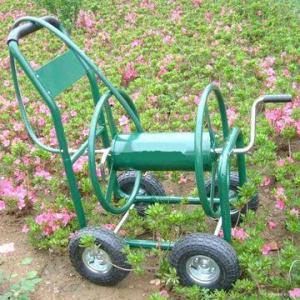 Buy cheap Garden Hose Reel Cart product