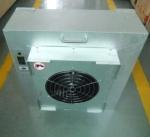 Buy cheap Mini FFU (Fan Filter Unit) from wholesalers