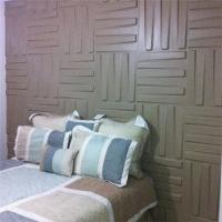 Buy cheap Roof Insulation Wall Panel for Wall Decoration from wholesalers