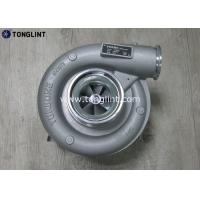 Buy cheap Iveco Truck / Harvester Diesel Engine Turbocharger HX55 4043648 504198900 504179011 504213442 from wholesalers