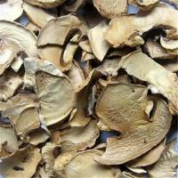 Buy cheap Dehydrated mushroom from wholesalers