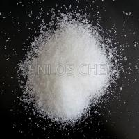 Buy cheap Polyacrylamide PAM wastewater treatment Polymer Polyelectrolyte flocculant agent anionic powder polymer polyacrylamide from wholesalers