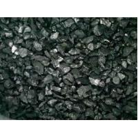 Buy cheap Calcined Anthracite Supplier product