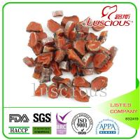 Buy cheap Chicken and Fish Skin Bulk Dog Food from wholesalers