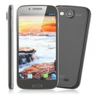 "Buy cheap Star S4 - 5.0"" IPS FHD 1920*1080 Android 4.2 Smart Phone with MTK6589T Quad Core 2GB RAM 3 from wholesalers"
