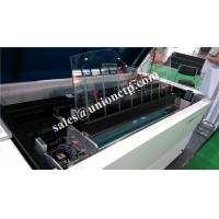 Buy cheap Offset Printing CTP Machine Metal Plate Printing Machine at Best Price from wholesalers