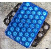 Buy cheap China Supply FDA/ Approved OEM Accepted Factory Price Blister PP Fruit Liner in Exporting Quality from wholesalers
