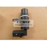 Buy cheap Komatsu Engine Position Sensor , Diesel engine Camshaft Throttle Positioning Sensor from wholesalers