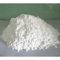 Buy cheap EDTA-Ca-10 EDTA Calcium Disodium agriculture Plant Growth Fertilizers from wholesalers