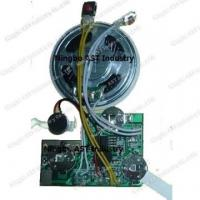 Buy cheap Recordable sound module S-3028 from wholesalers
