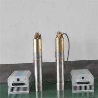 Buy cheap wholesale and retail Solar water pump from wholesalers