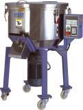 Buy cheap mixing machine product