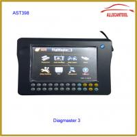 Buy cheap Digimaster 3 Digimaster III Original Odometer Correction Master Update Online from wholesalers