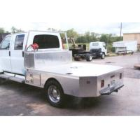 Buy cheap isuzu truck body panels for insulation from wholesalers