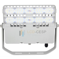 Buy cheap UV Protected SMD 5050 IP66 LED Flood Light 100W 80W from wholesalers