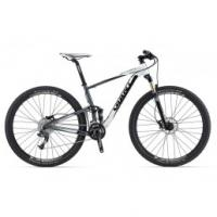 Buy cheap 2013 Giant Anthem X 29er 2 Bike from wholesalers