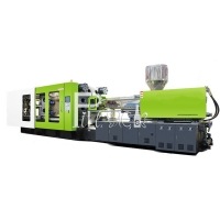 Buy cheap Large Clamping Force 5 Gallon Preform Injection Molding Machine from wholesalers