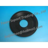 Buy cheap END DISC, SPACING DISC,SULZER PROJECTILE LOOM SPARE PARTS from wholesalers