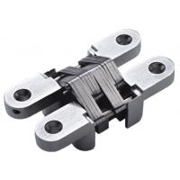 Buy cheap SOSS Invisible Hinge from wholesalers