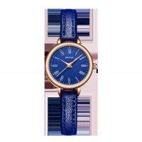 Buy cheap Classic Kezzi Women Watch for the yong people Round Leader Gift Lady Wrist Watch from wholesalers