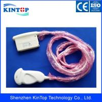 Buy cheap Compatible new ISO & CE C5-2 convex ultrasound probe for PHILIPS HD7/11/15, Envisor,HD6 from wholesalers