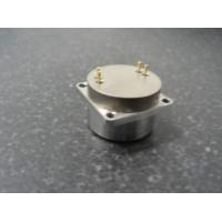 Buy cheap ER-T5 Quartz accelerometer for Oil And Gas from wholesalers