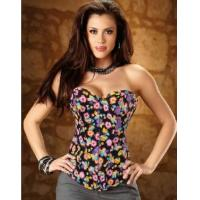 Buy cheap Sexy Women Corset (80078-3) from wholesalers