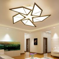 Buy cheap light fittings  pendant ceiling lights  flush mount ceiling light from wholesalers