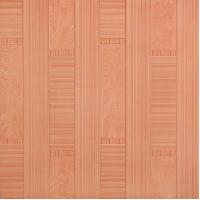 Buy cheap Polished ceramic tile,ceramic polished tile,flooring tile. from wholesalers